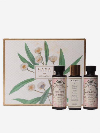 kama hair care box products in ront itm04111 3