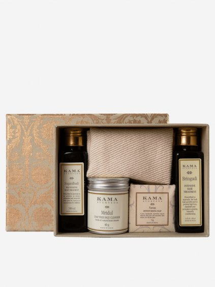 kama 0193 ayurvedic wellness gift box combined itm00011 3