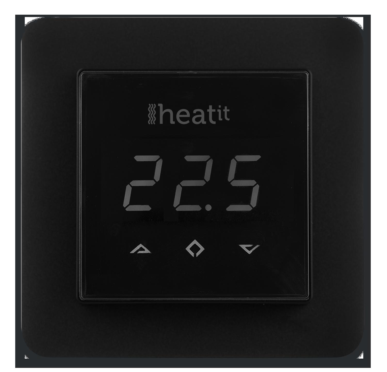 Moduly pre Smart kúrenie/chladenie