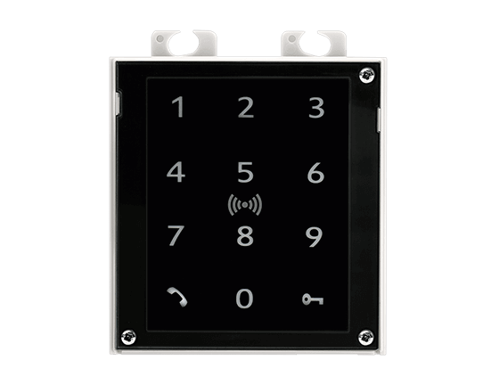 9155081_9155083_ip_verso_touch_keypad_rfid_reader_photo_front_560x432