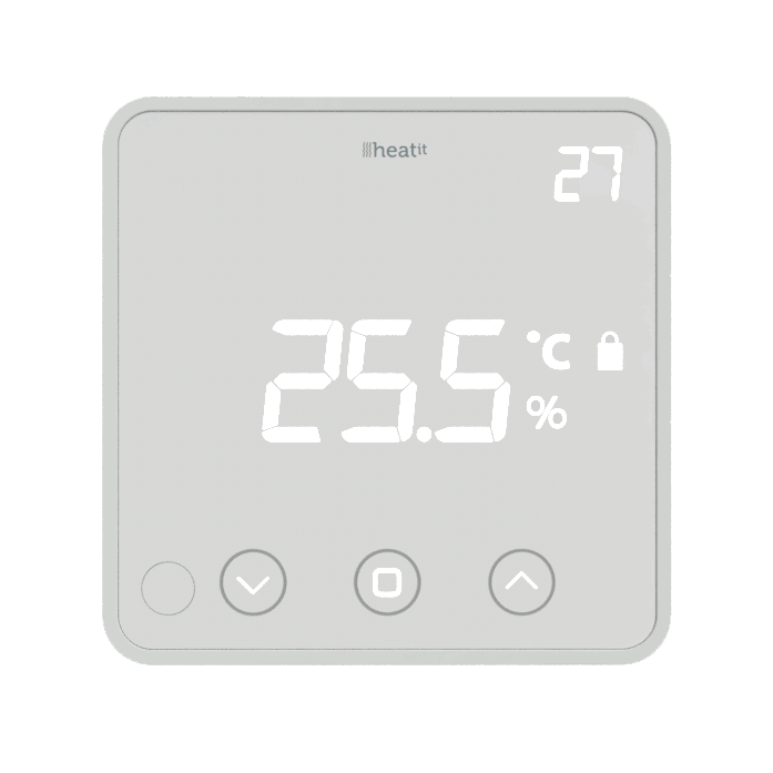 0008497_z-temp2-thermostat-for-water-based-heating