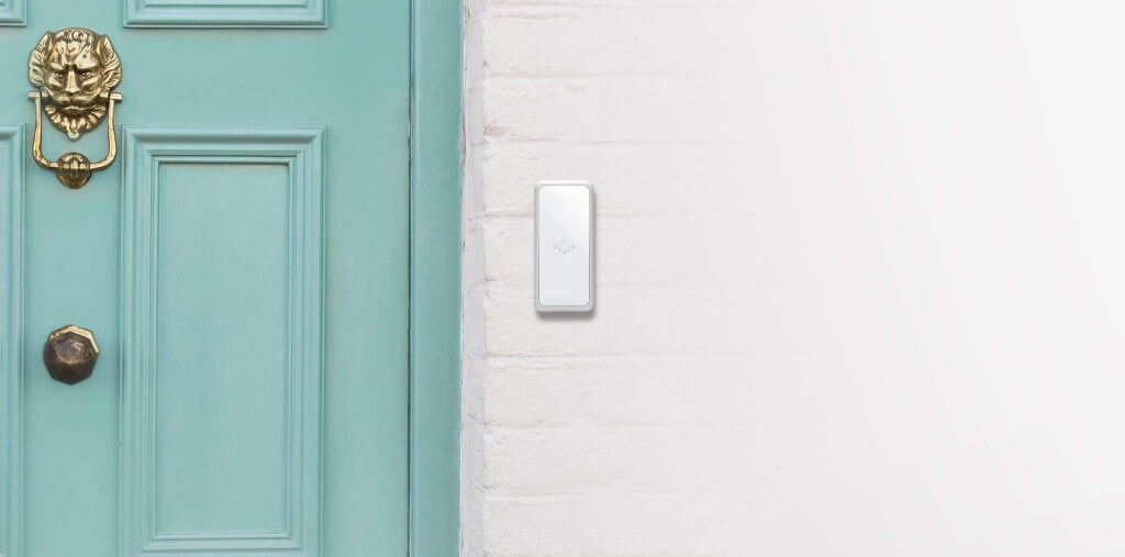 z-wave-doorbell-6-outdoor-button@2x