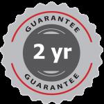 Guarantee_2yr_-150x150