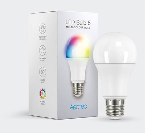 Packaging_LEDBulb6_MultiColor_@1x
