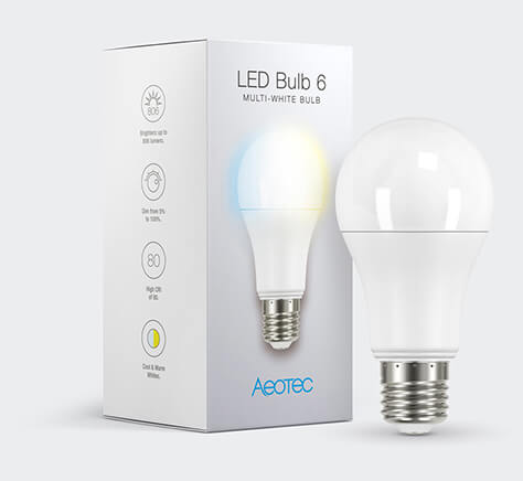 Packaging_LEDBulb6_MultiWhite_@1x