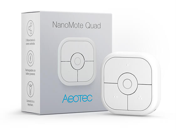 aeotec-z-wave-nanomote-packaging (1)