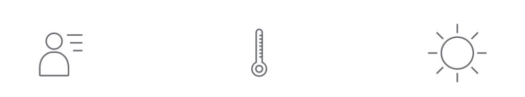 Screenshot%202019-01-28%20at%2014.51.25.png