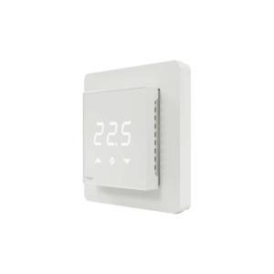 heatit-z-trm3-1-1-300x300