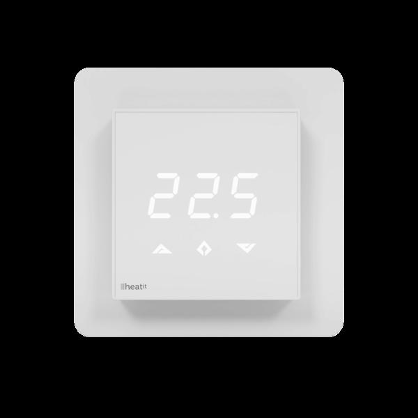 heatit-z-trm3-front-600x600