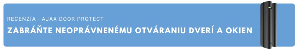 netesnos-6_orig