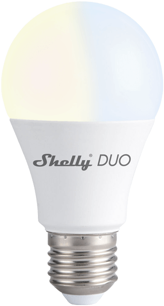 shelly_duo_bulb