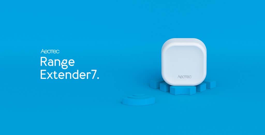 range-extender7