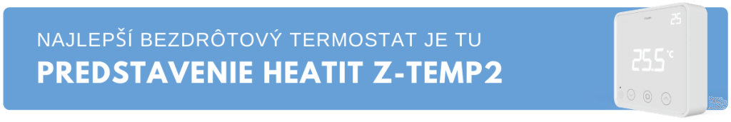 HeatIT_Z-Temp2