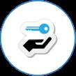 advantage_switchingcontacts