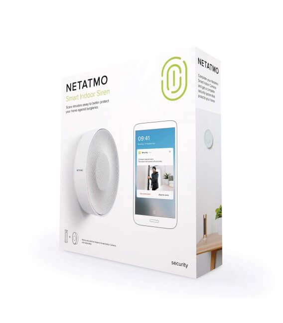 netatmo-smart-indoor-siren