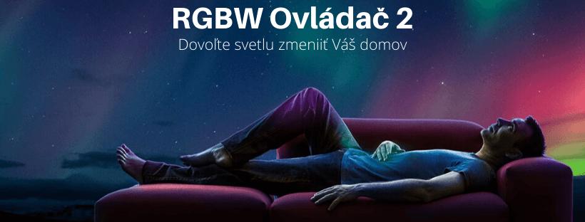 rgbw1