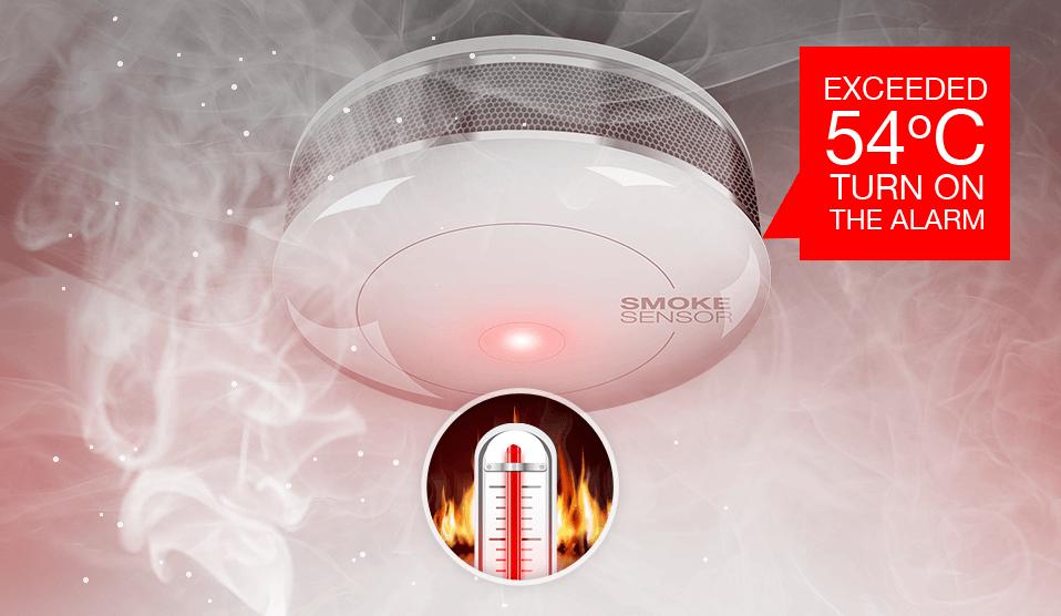 smokesensor5