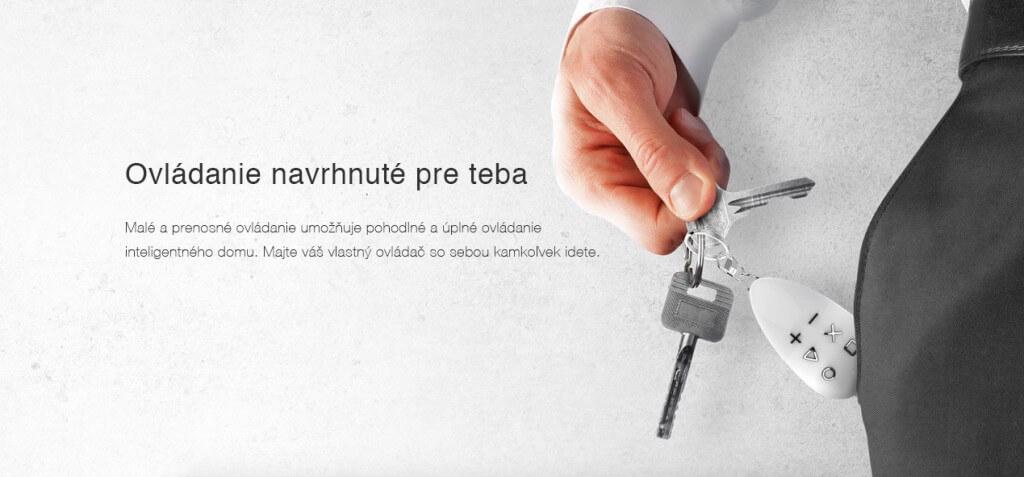 keyfob3