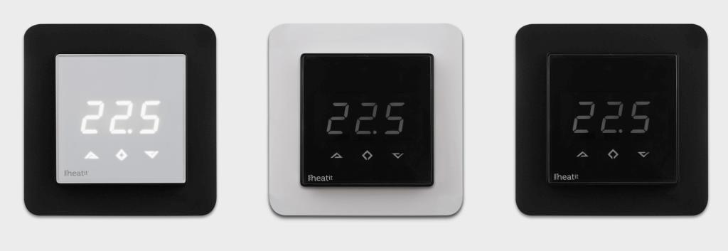 HeatIT_termostat_cierny