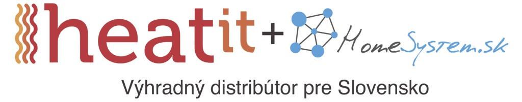 Heatit_distributor