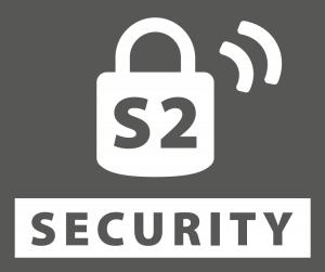 s2-security-badge-1-300x251