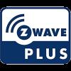 zwave-plus-300x300-100x100