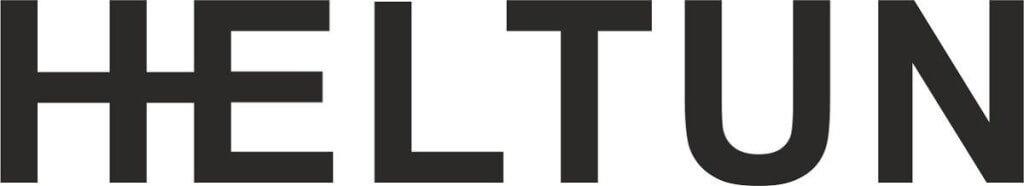 Heltun-logo