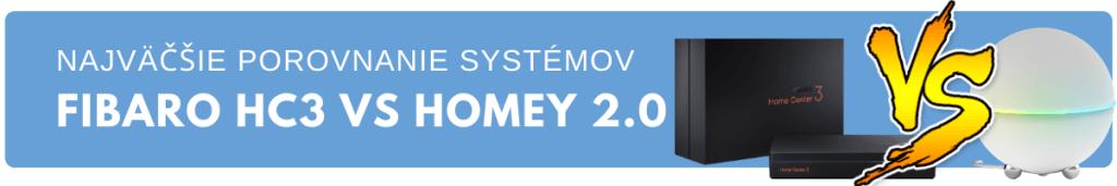 Homey%20vs%20Fibaro
