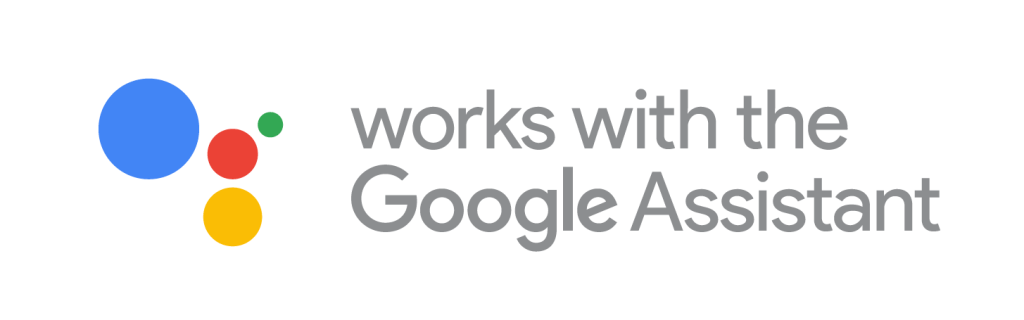 google-assistant-badge