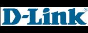 logo_dlink-e6ca66aafc712557041b501c208108a7894157da23a8655b08331902121b2278