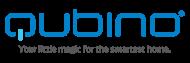 logo_qubino-268b94e05f45e039ece75995033991d482726dfc615bc13d93d819a7542ad8f2