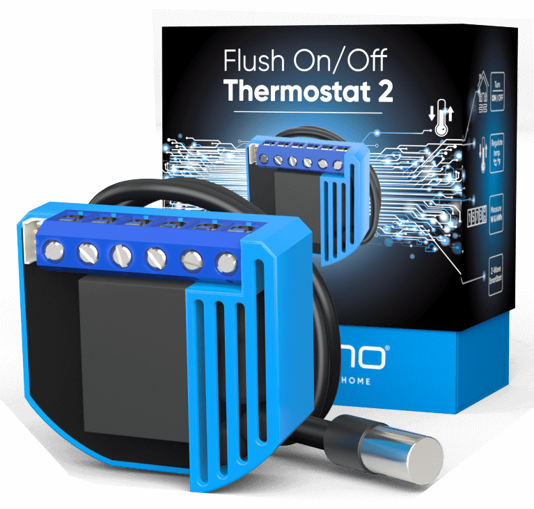 Qubino_Flush-OnOff-Thermostat-2_packaging