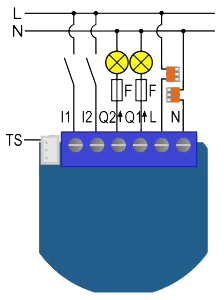qubino-flush-2-relays-shema