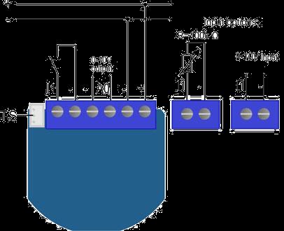 qubino-flush-dimmer-0-10v