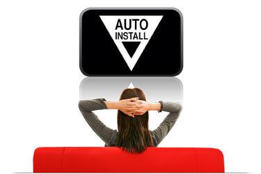 DV010_kfweb_AutoInstall_001