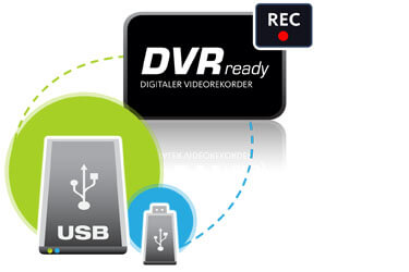 DV010_kfweb_DVRready_USB_001