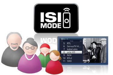 DV010_kfweb_ISI-Mode_001