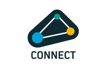 DV010_kfweb_TechniSat-CONNECT_001