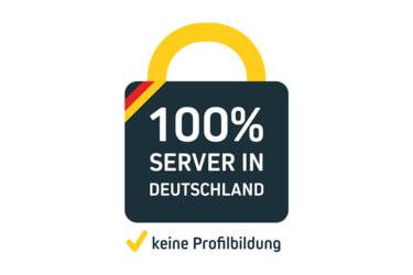 DV010_kfweb_deutsche_server_001