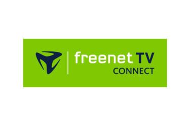 DV010_kfweb_freenet_TV_connect_001
