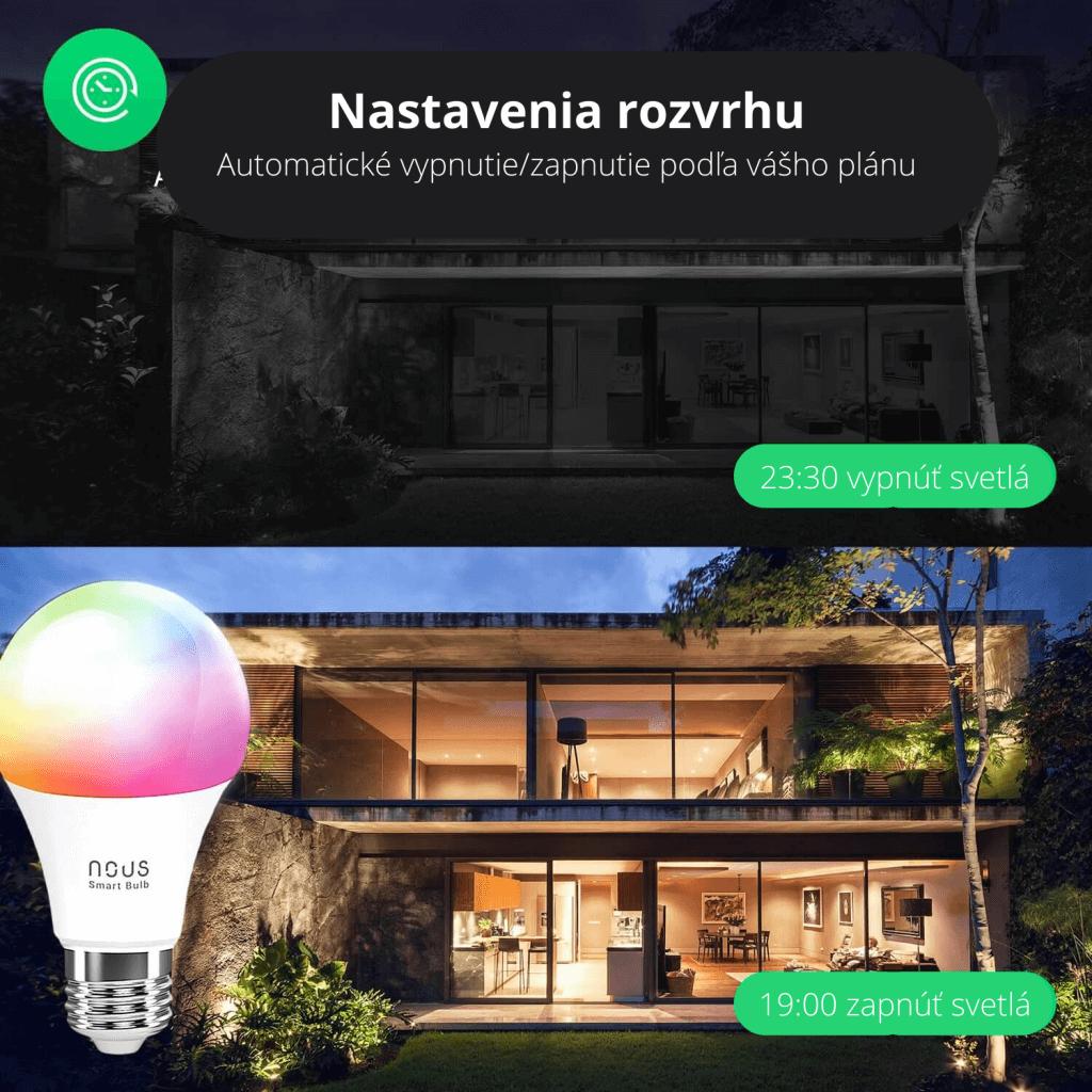 nous_smart_svetlo2
