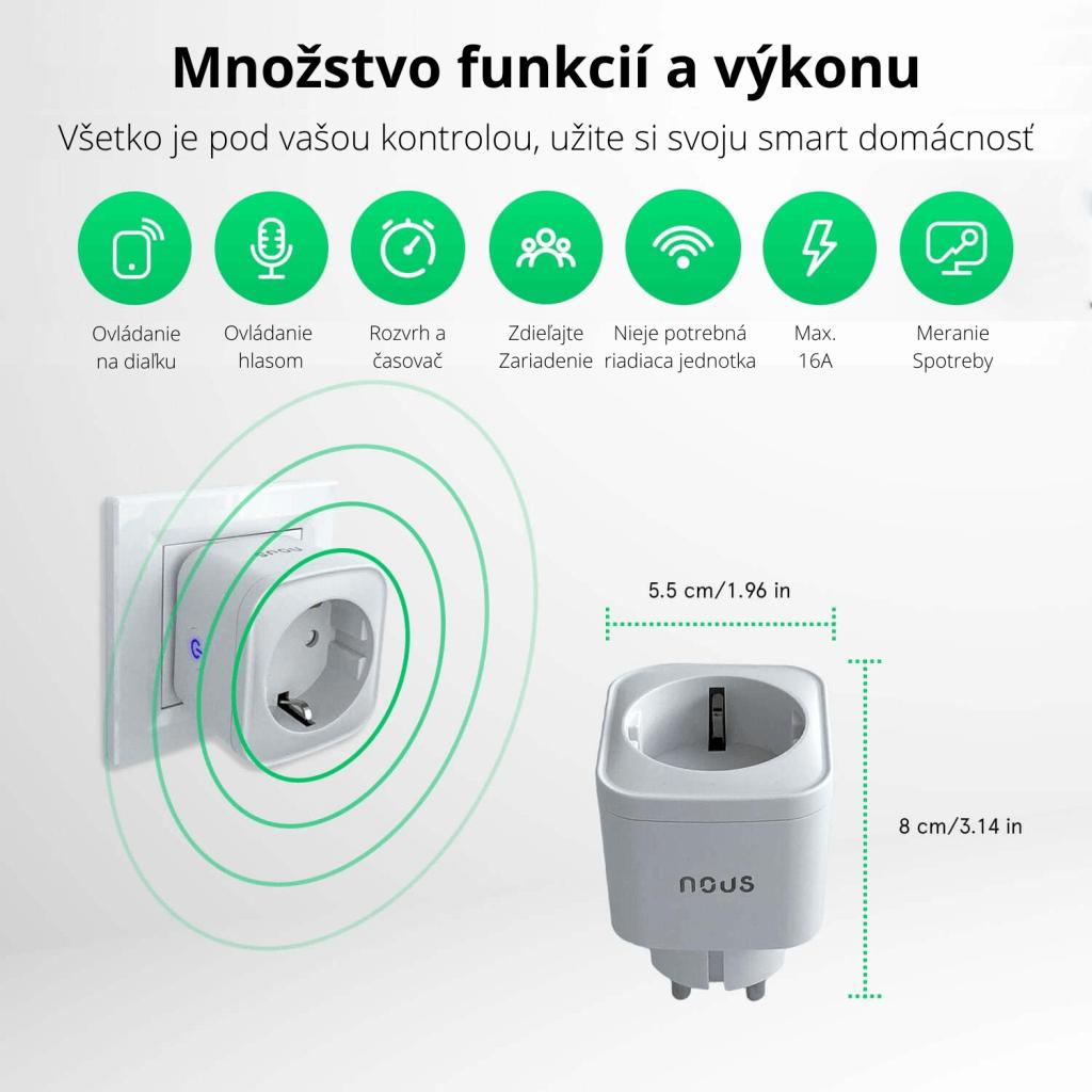 tuya_smart_zasuvka_funkcie
