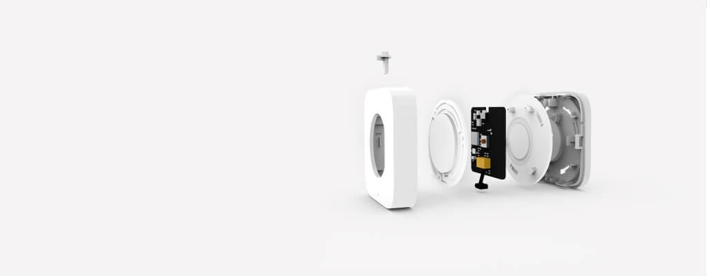 wireless_mini_switch_en-pc-product6