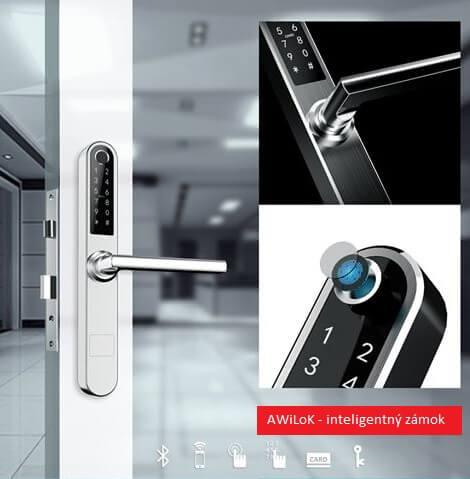 awilok-inteligentny_elektronicky_zamok-fp-strieborny-sirka38mm-autonomna_klucka-vilka2_1