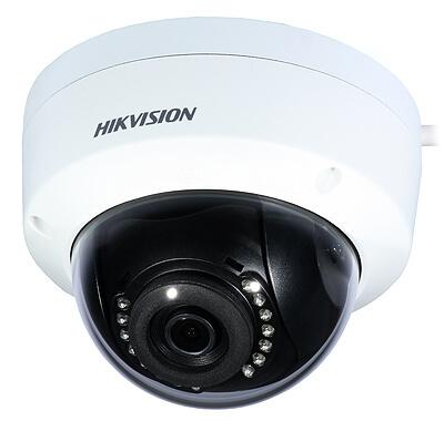 Kamera HIKVISION DS