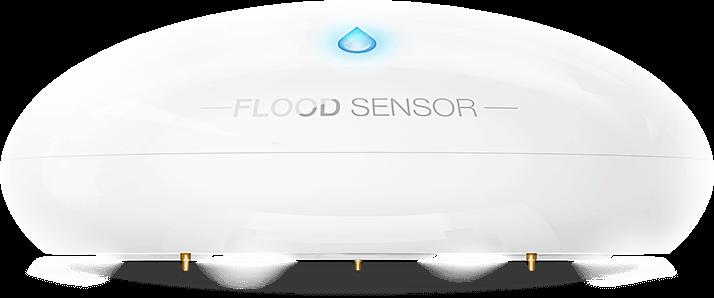 senzor vytopenia
