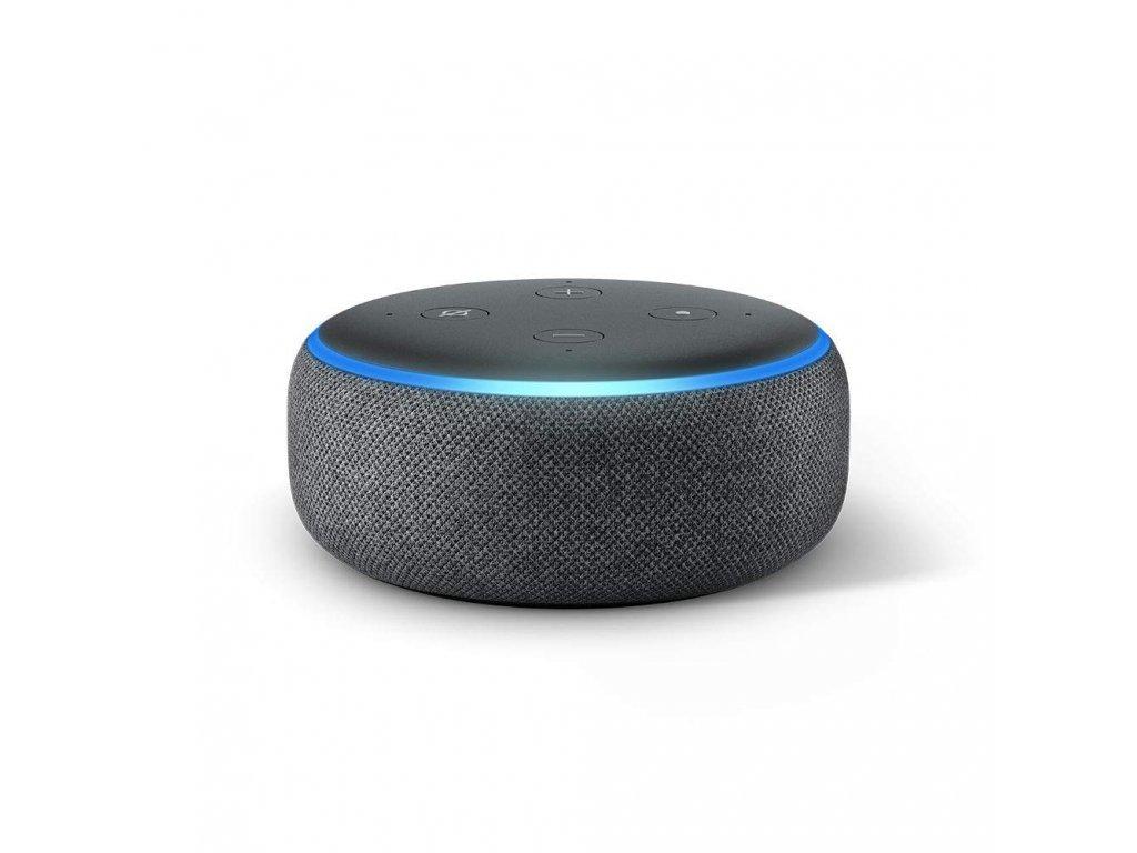 Amazon Echo DOT 3gen
