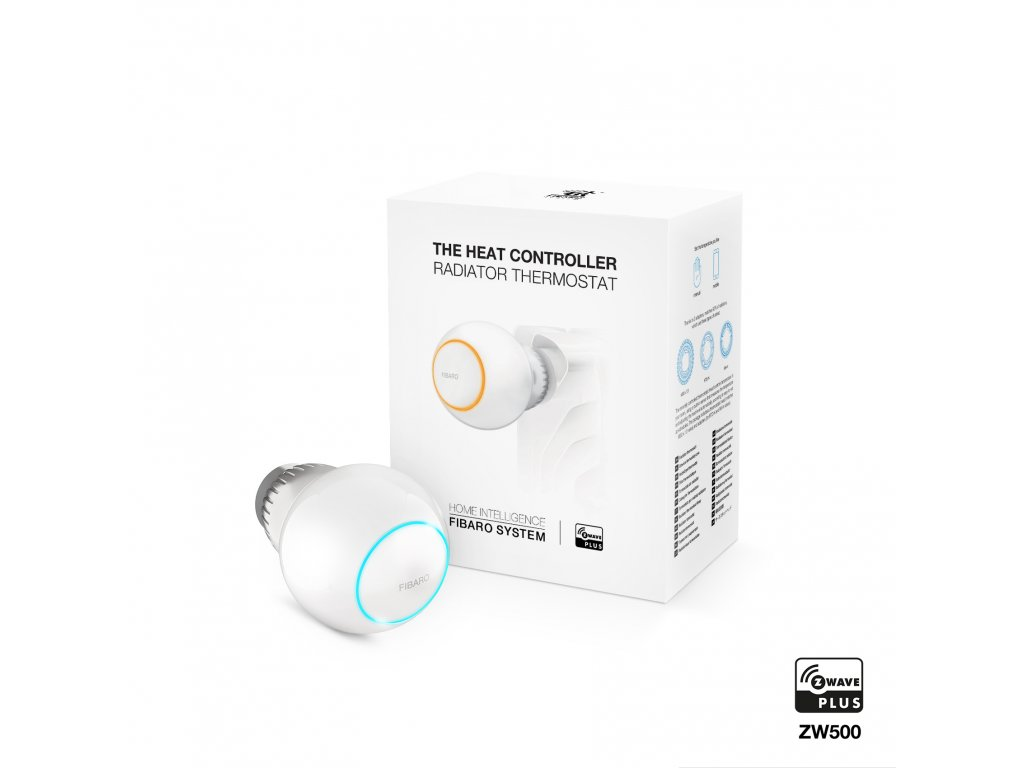 the heat controller right (1)