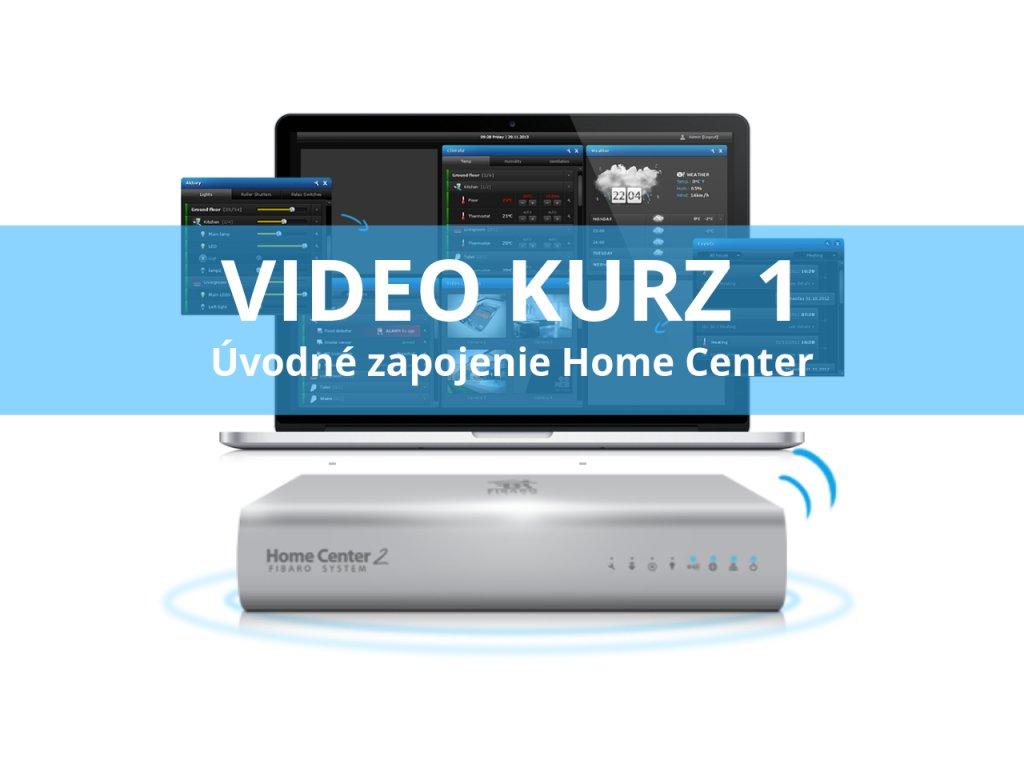 Video Kurz 6 (1)