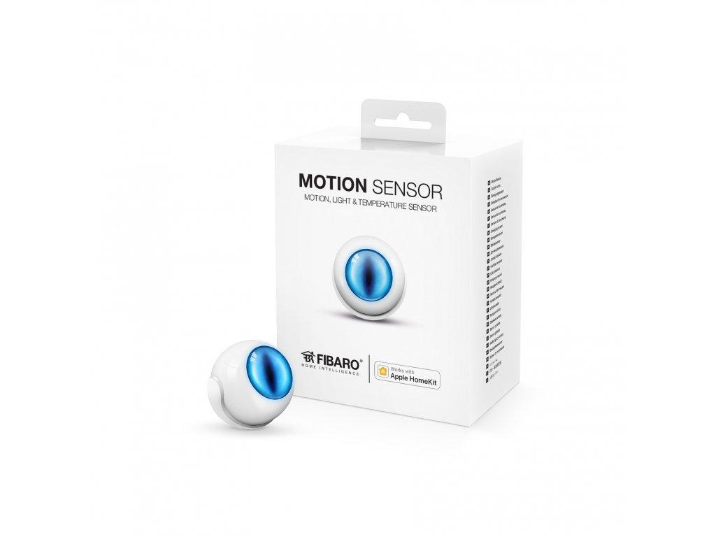 HK Motion Sensor Right